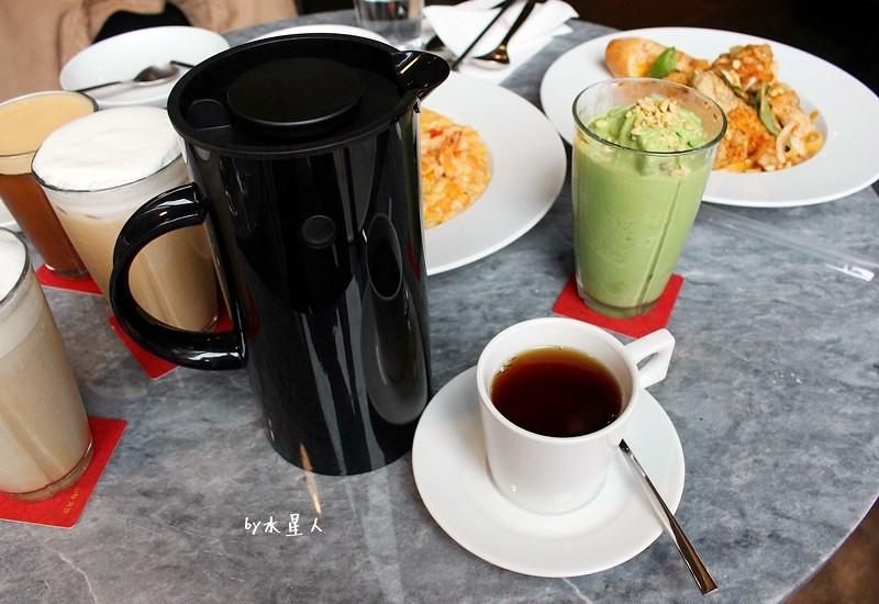32629214974 859da9a237 b - 熱血採訪| 台中西屯【双双咖啡】吃過鹹酥雞義大利麵嗎? 精緻混搭風創意料理