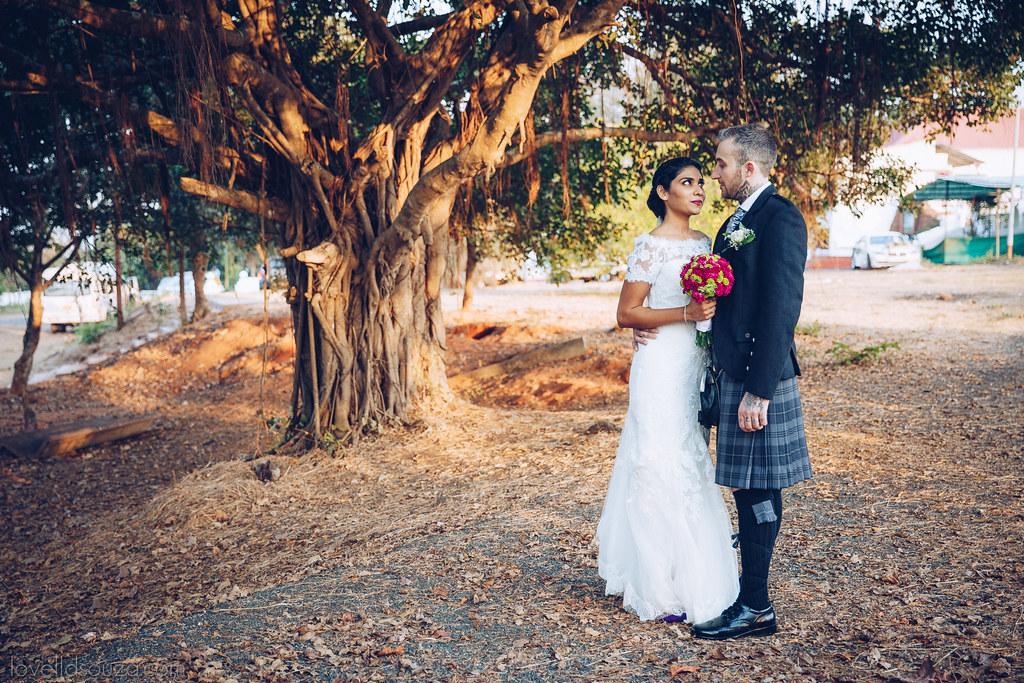Weddings by Lovell D'souza – Wedding Photographer, Goa by Lovell D'souza