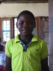 luis zambique