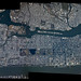 Manhattan - 2012 by NASA on The Commons