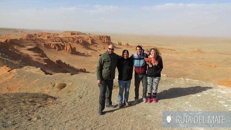 Desierto Gobi Mongolia (11)