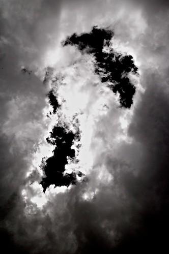 cloud2a 1