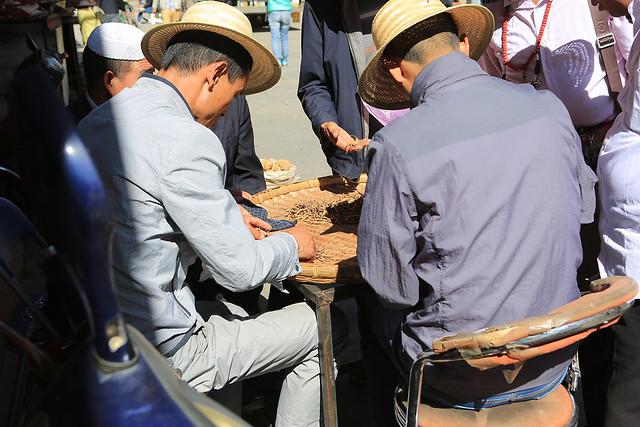 2015Tibet-Lhasa8