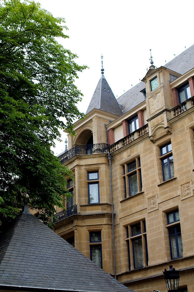 Luxembourg City (36)