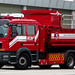 XD9951R (SCDF Bush FireFighting Module)