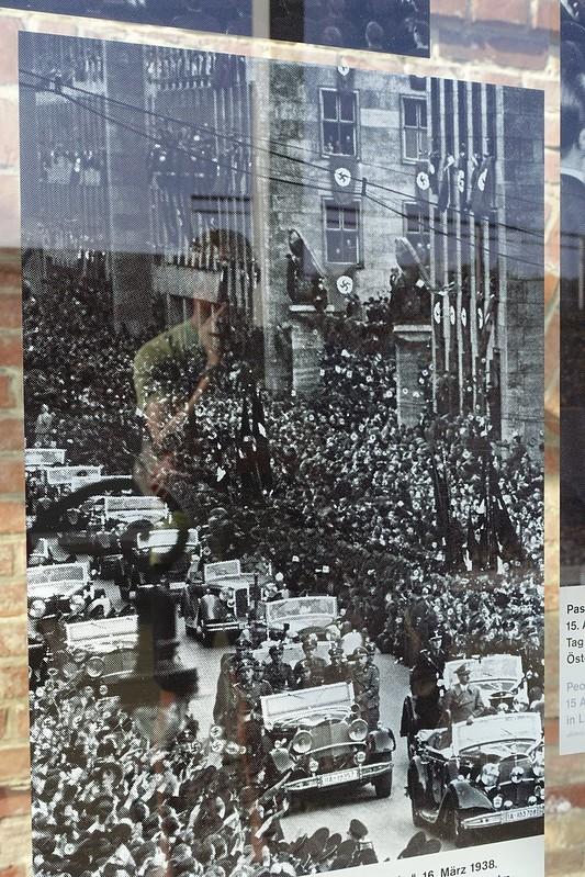 berlin 96