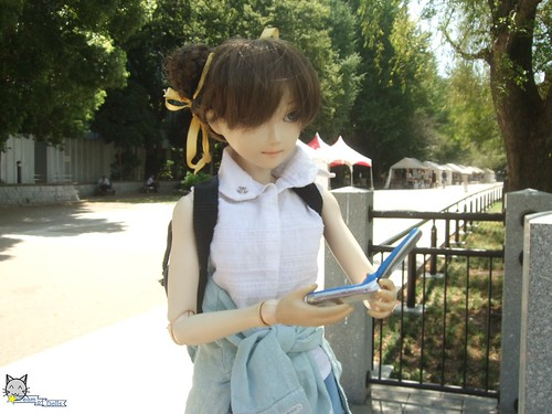 001_TOD Ueno004