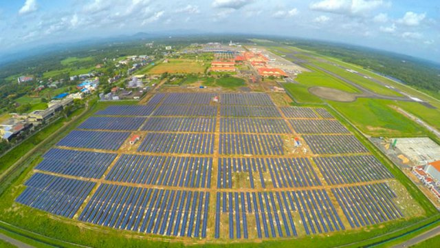 solar-field-airport