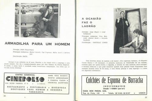 Boa Noite, Nº 66, Dezembro 1977 - 37