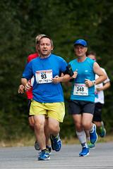 15 półmaraton Wtórpol -Rejów