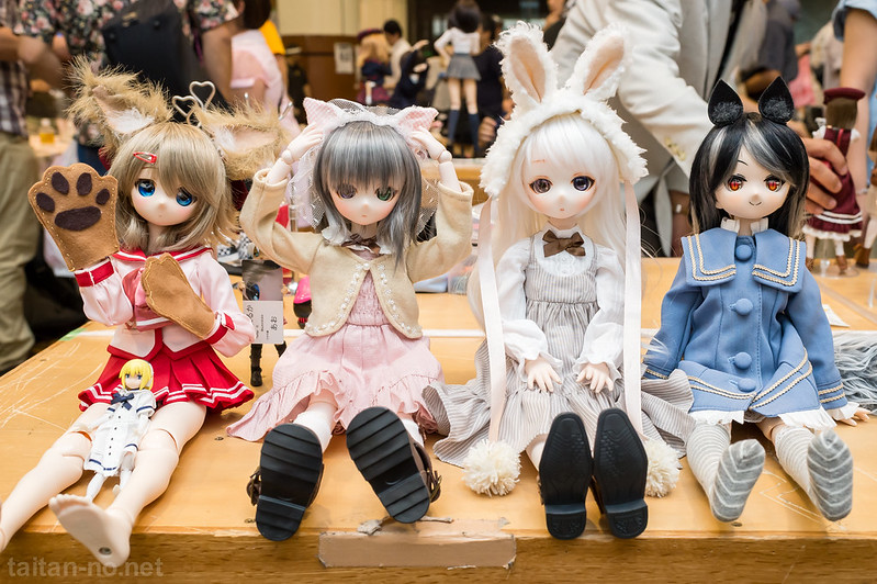 Dollshow44浜松町FINAL-お茶会-DSC_1540