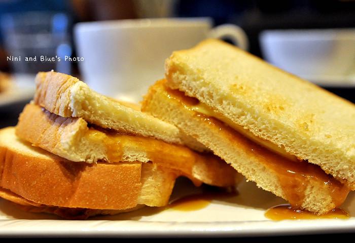 21051659590 b4a4b0d431 b - 【熱血採訪】大馬時代,台中中科商圈的馬來西亞異國料理
