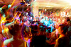 Welcome to Luther Dance by Luther College _ Photo Bureau