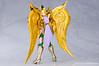 [Comentários]Saint Cloth Myth EX - Soul of Gold Mu de Áries - Página 5 21112682222_cf2ce8aa35_t