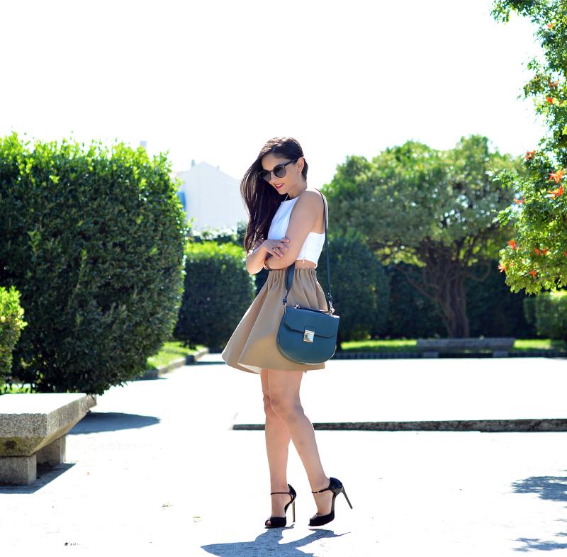 Zara_ootd_outfit_camel_falda_crop_top_08