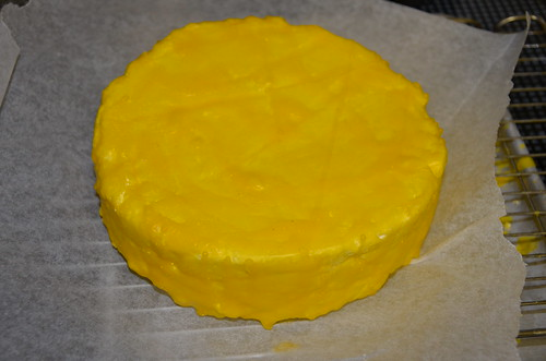 cheese making Sept 15 (8)