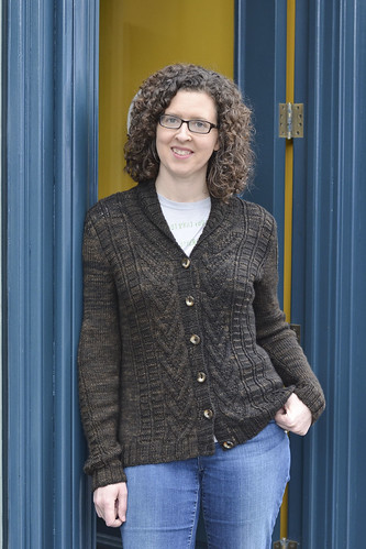 RetreatCardigan-Photo1