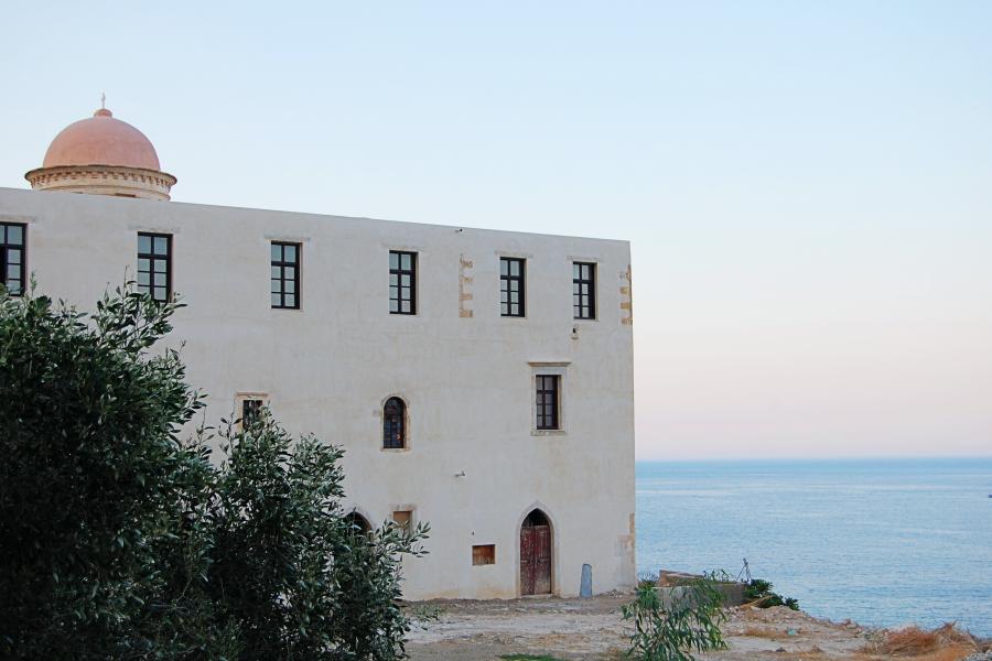 Greece-Crete (12)