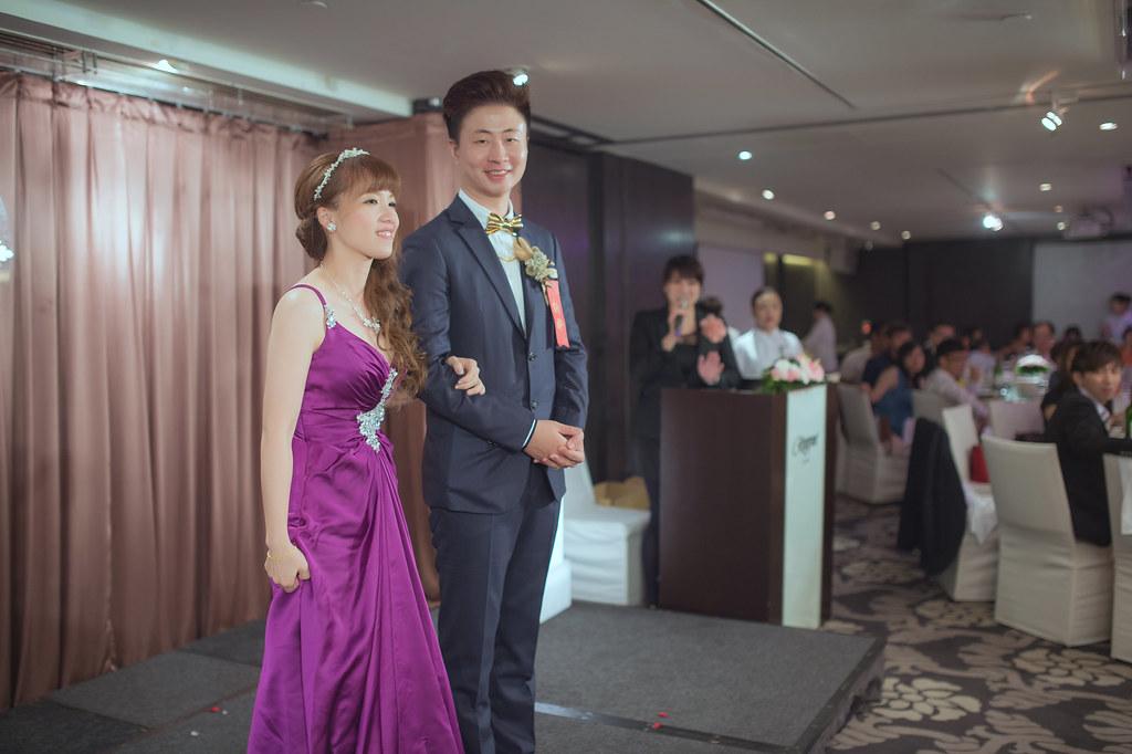 20150719晶華酒店婚禮紀錄 (828)