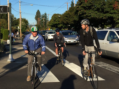 Mayor Hales bikes to work from Kenton-4.jpg