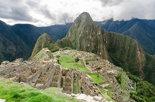 city art peru southamerica architecture engineering andes civilization machupicchu archeology incas lostcity bingham nikond5100