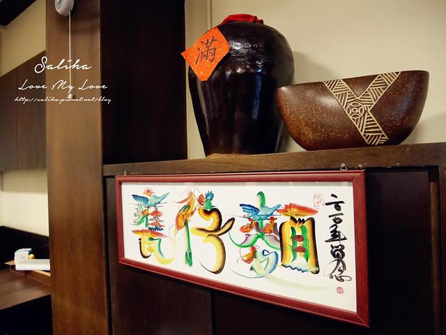 鶯歌陶瓷老街美食甕仔麵 (13)
