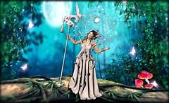 Magikal Gaia