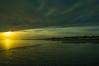 20150807-09_Grandcamp-Maisy Sunrise Clouds