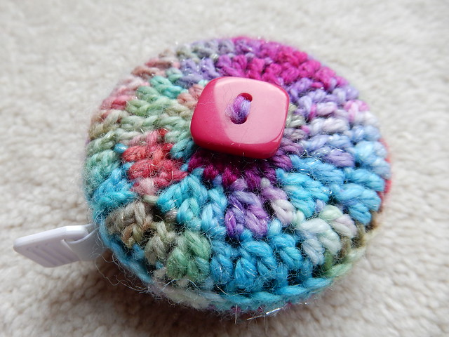 tape measure cosy pattern test (2)