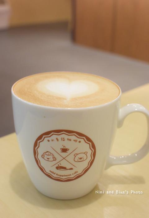 神岡小幸福咖啡24