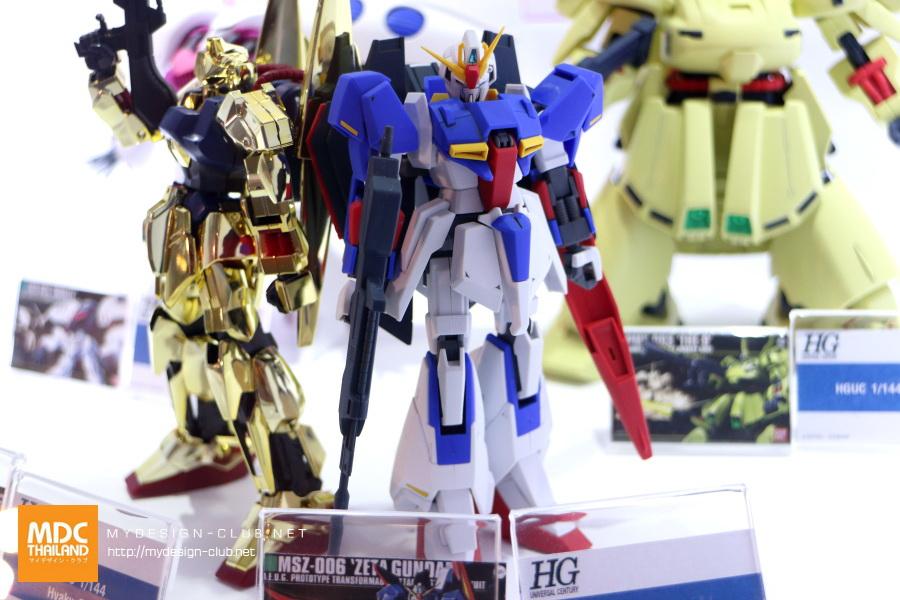 Gunpla-Expo-TH2015-081