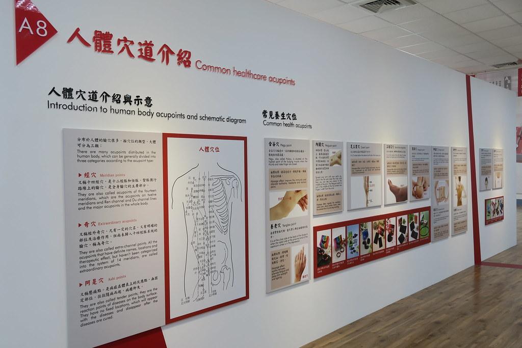 台南市安南區紅葳觀光工廠 (115)