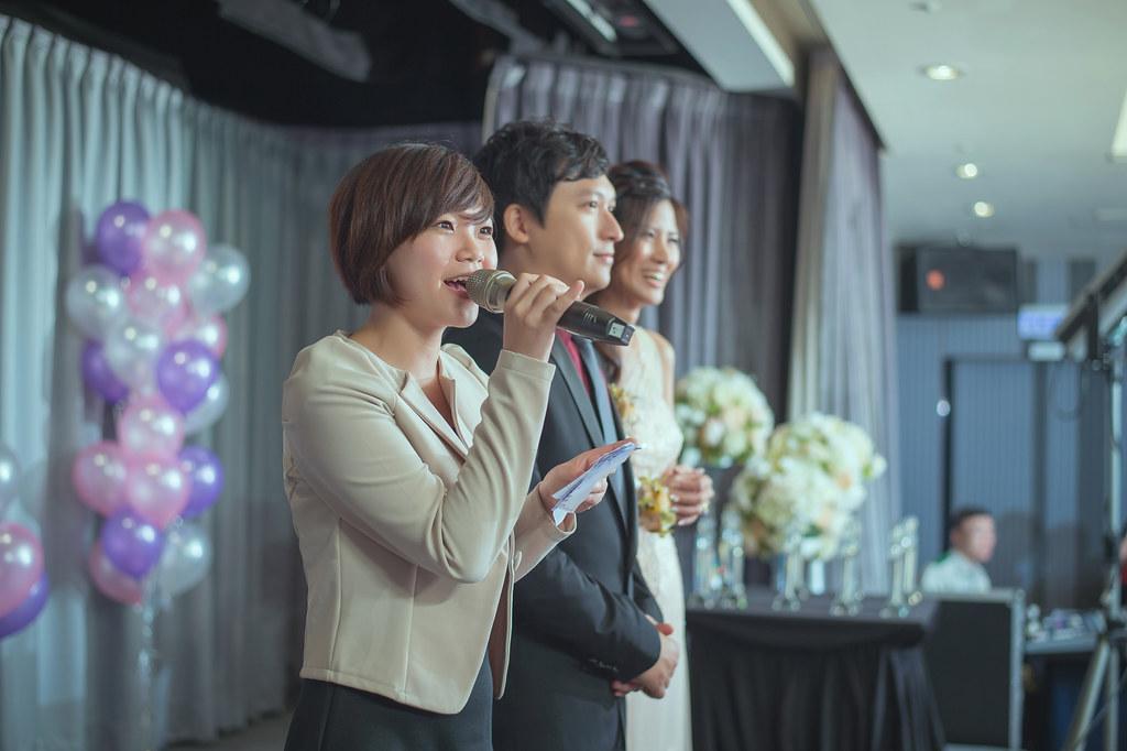 20150726維多利亞酒店婚禮記錄 (963)