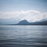 6. Oktoober 2015 - 21:37 - Attitlan Lake - Guatemala