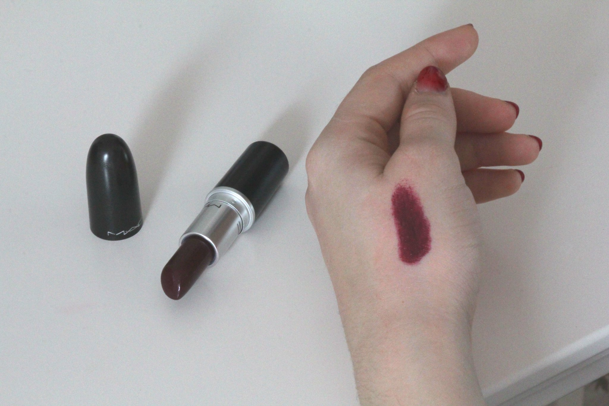 Lipstick collection | Justelel