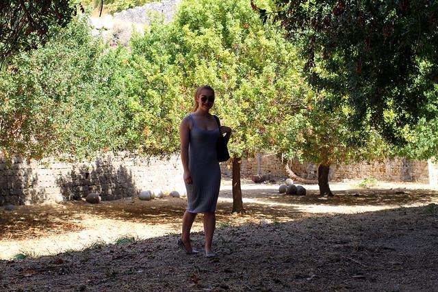 mediterranean delights fitness voyage (8)