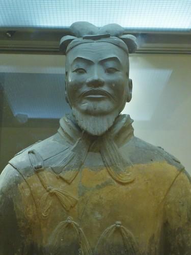 CH-Xian-Soldats-Musée (3)