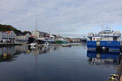 00784 Stavanger