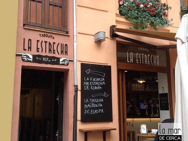 Ruta GASTROVALENCIA: Más allá de la Paella / Tour GASTROVALENCIA: Paella & Many more