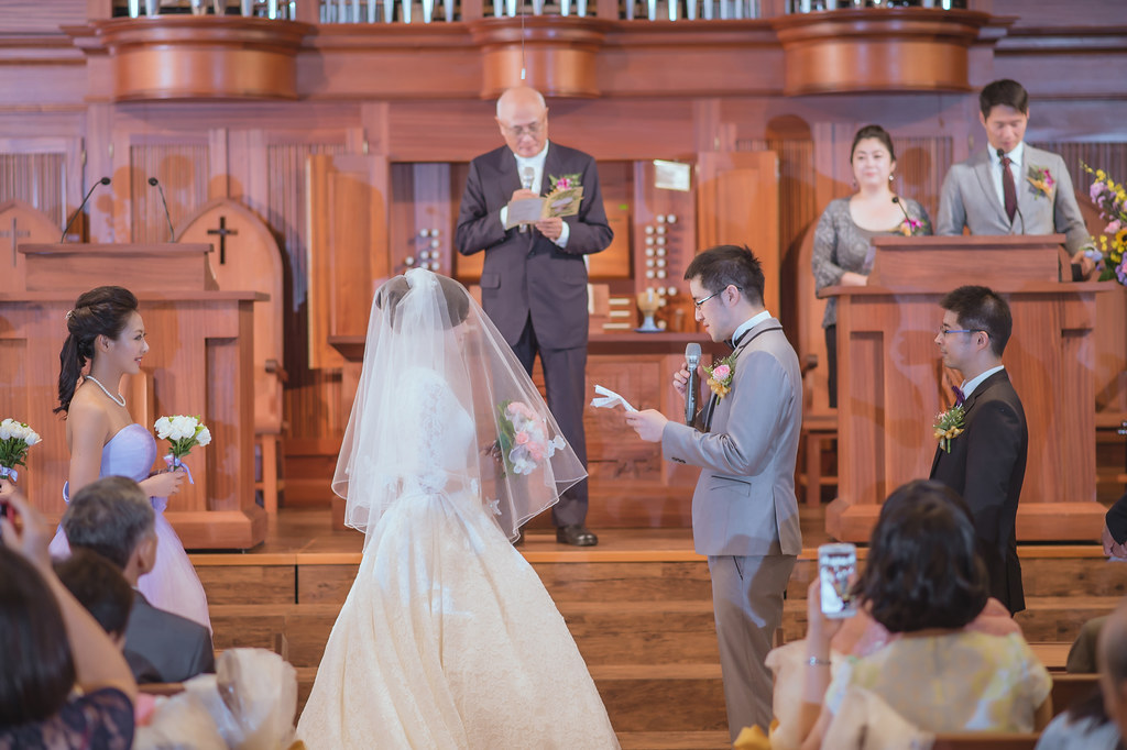 20150621喜來登婚禮記錄 (168)