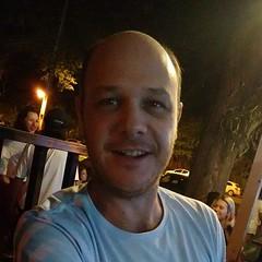 ronaldo zucoli 29 10