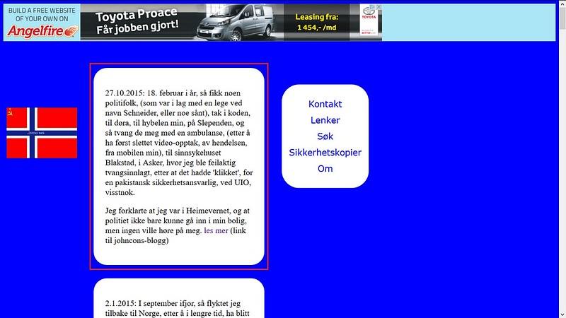 johncons web oppdatering 3