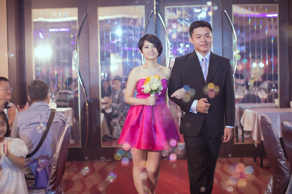 20150510 囍宴軒婚禮記錄 (685)