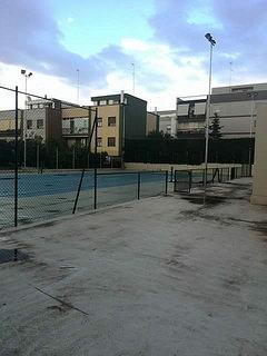 Rutigliano- Impianti Sportivi-Foto Gianvito Altieri (2)