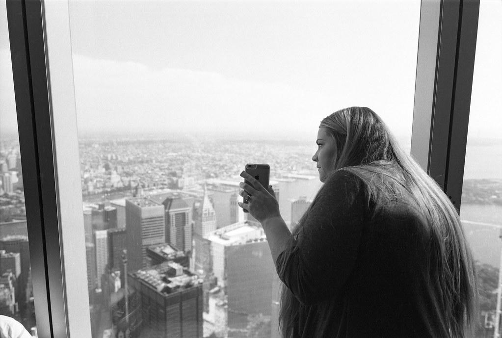 NY film 3