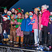 28 nov 15 Weaver Vale Primary Choir