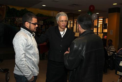 2015 4th Ward Christmas Party (83)