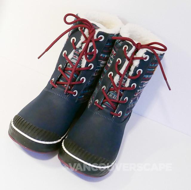KEEN Elsa Boot-4