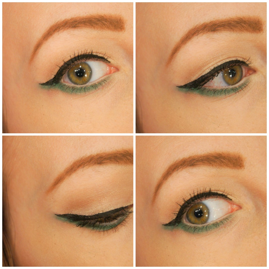 eyelook (Large)