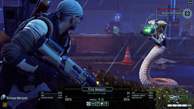 XCOM2_Tactical_Target-Viper_HUD